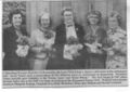 Inner Wheel was the women's equivalent to the Brunswick Rotary Club.jpg