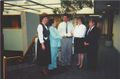 KNIGHTS OF PYTHIAS AND PYTHIAN SISTERS OF MARYLAND circa 1999.jpg