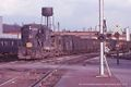 B&O Yard in 1976 with the roundhouse and water tower.jpg