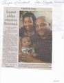 Alton McCallum- Injured Soldier from The Gazette, May 24, 2007 (1).pdf