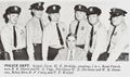 Police - Police Department From B & O Magazine - February, 1958.jpg