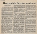 Bicentennial 1980 Weekend from The News, Frederick, MD, November 10, 1980.pdf