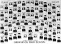 Class of 1948 - at the Brunswick High School Auditorium.jpg