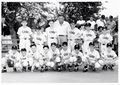 Babo Merriman's 1954 Railroaders Little League Cubs.jpg