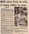 Baseball 1990 State Champs Article from The Frederick News-Post.jpg