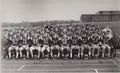 Football - 1969 BHS Football team..jpg
