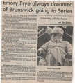 Little League 1986 World Series Journey Courtesy of Jason Frushour, Part 5.pdf