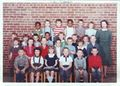 Students - 1st Grade group photo with Mrs. Howell in 1961..jpg