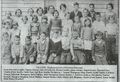 Students - Bingham School in Weverton, circa 1930..jpg
