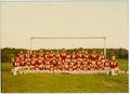 Football - 70s Midget League team.jpg