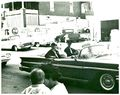 MARVA Babe Ruth League parade in the early 1960s..jpg