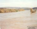 Flood of 1985 on the Potomac River.jpg