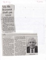 Francis Tully New Chief from The Frederick New Post, September 27, 2000.pdf