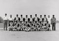 Maryland State League team from Brunswick in the mid-1960s.jpg
