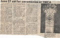 YMCA New Building Ceremonies Set for June 27 from The Brunswick Citizen, June 26, 1986.pdf