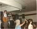 Johnny Norris on the guitar at the American Legion Post 96, Brunswick, Maryland.jpg