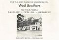 Weil Brothers on East Potomac Street.jpg