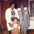 Rosie Brooks Campbell, daughter Kimberly, and father Frank Brooks.jpg