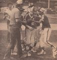 East Regional Little League title players celebrate 1986.jpg