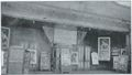 Imperial Theater on West Potomac Street was built before World War I..jpg