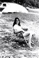 Potomac River - girl relaxing at the campground next to the River.jpg