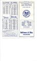 B&O Local Train Schedules; Reprinted in 1987. Courtesy of Phil Lowery.jpg