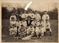 Baseball - BHS Team picture circa 1950.jpg