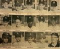 Little League All Stars Railroader 1960.jpg