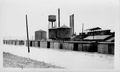 Flood of 1936 Coal Tipple in the distance.jpg