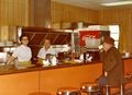 Lunch counter at the Y. Annabelle Taulton and Rex Merriman.jpg