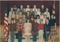 Students - Class of '72..jpg