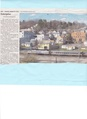 Enterprize Zone from The Frederick News Post, March 21, 2012 (2).pdf