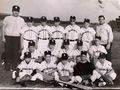 Little League Bears 1967 or 68.jpg