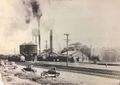 Smoketown photo taken in the 1920s..jpg