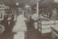 Lace Store East Potomac Street circa 1925.jpg