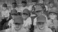 Pre Railroader Little League 1951 - 1952.jpg
