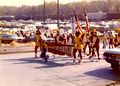 Students - color guard in 1977.jpg