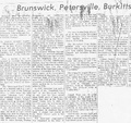 Brunswick, Petersville, Burkittsville Part of Merryland Tract.pdf
