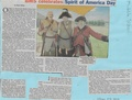 Spirit of America Day 2012 from The Brunswick Citizen, May 31, 2012.pdf