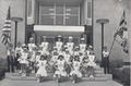 Students - Majorette Group.jpg
