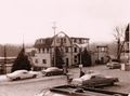 B&O YMCA a couple weeks after the November 7, 1980 fire.jpg