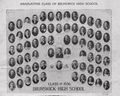 Class of 1936 at BHS.jpg