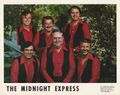 Midnight Express, Local Band.jpg