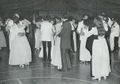 Prom 1972 - slow song on the dance floor.jpg