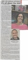 Assistant Principals 2019 Stephanie Bittner, Jessen Bishard from The Brunswick Citizen, Vol 46, No 10, March 14, 2019.pdf