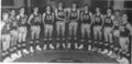 Basketball - 1969 - 70 BHS varsity basketball team.jpg
