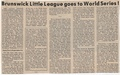Little League 1986 World Series Journey Courtesy of Jason Frushour, Part 3.pdf
