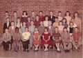 Students - Class of '72 in Elementary School.jpg