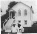 Ebenezer AME Church, 720 North Maple Avenue.jpg