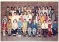 Students - Miss Peggy Carter's BES class photo of 1969-70.jpg